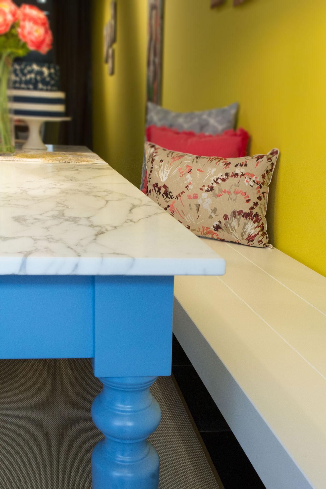tavolo_legno_cucina