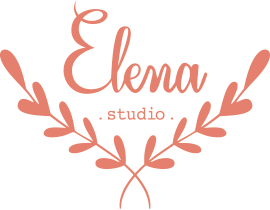 Elena studio